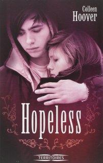 hopeless-colleen-hoover