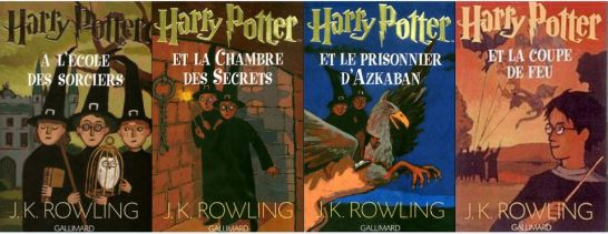 53c34-harry2bpotter