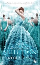 c9621-la-selection252c-tome-1-la-selection-945412-264-432
