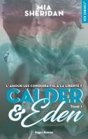 2019_02_nr_caldereden_t1_couv_rvb1-507x800