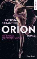 2019_nr_orion-t2_plat-i-507x800