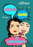 amour-haine-et-confidences-1160595-264-432