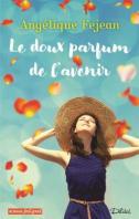 cvt_le-doux-parfum-de-lavenir_8551