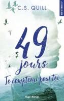 49-jours-je-compterai-pour-toi-1152764-264-432