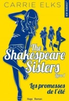 the-shakespeare-sisters-tome-1-les-promesses-de-l-ete-1169530-264-432