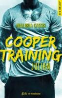 cooper-training-tome-1-julian-1088496-264-432