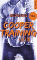 cooper-training-tome-2-calvin-1179011-264-432