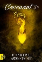 covenant-tome-3-5-elixir-1184960-264-432