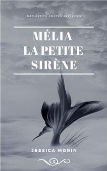 melia-la-petite-sirene.jpg