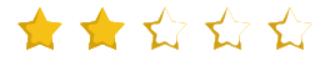2 étoiles.PNG